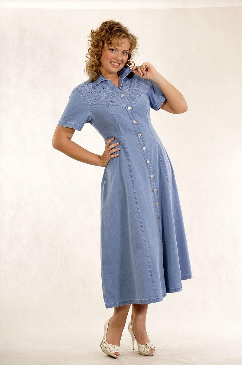 платья balmain vogue